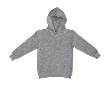 SG: Kids` Hooded Sweatshirt SG27K – Bild 19
