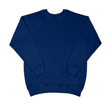 SG: Kids` Raglan Sweat SG23K – Bild 4