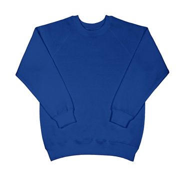 SG: Kids` Raglan Sweat SG23K – Bild 5