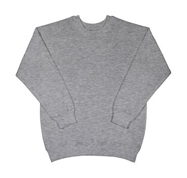 SG: Kids` Raglan Sweat SG23K – Bild 11