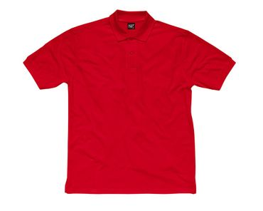 SG: Kids` Cotton Polo SG50K – Bild 7