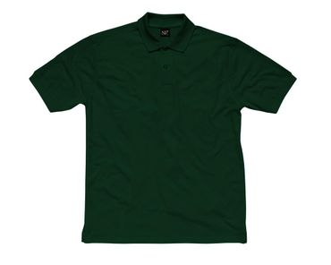 SG: Kids` Cotton Polo SG50K – Bild 9