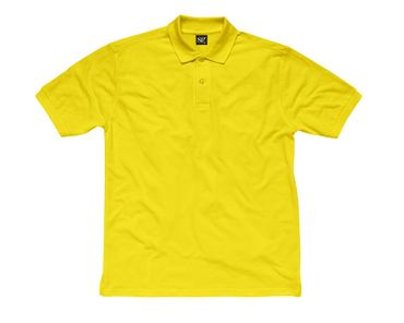 SG: Kids` Cotton Polo SG50K – Bild 10