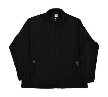 SG: Full Zip Fleece SG80 – Bild 2