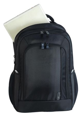 Shugon: Smart Laptop Backpack Frankfurt 5818 – Bild 2