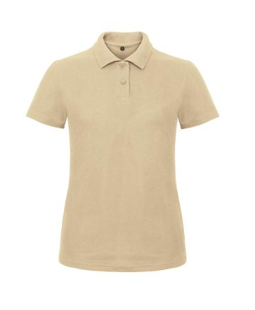 B&C: Ladies` Piqué Polo Shirt ID.001 Women PWI11 – Bild 21