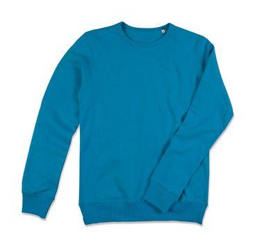 Stedman: Active Sweatshirt ST5620 – Bild 6