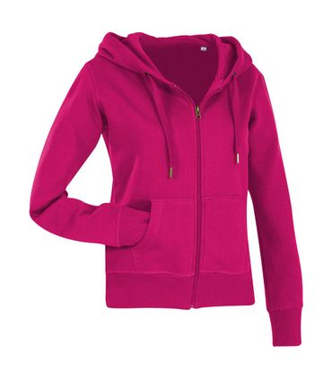 Stedman: Active Sweatjacket Women ST5710 – Bild 4