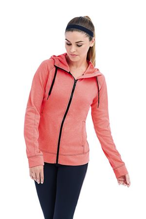 Stedman: Active Performance Jacket Women ST5930 – Bild 1
