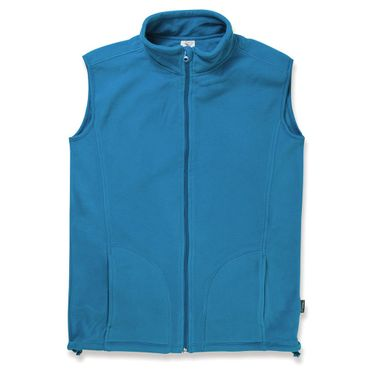 Stedman: Active Fleece Vest Men ST5010 – Bild 5