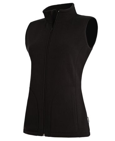 Stedman: Active Fleece Vest Women ST5110 – Bild 2