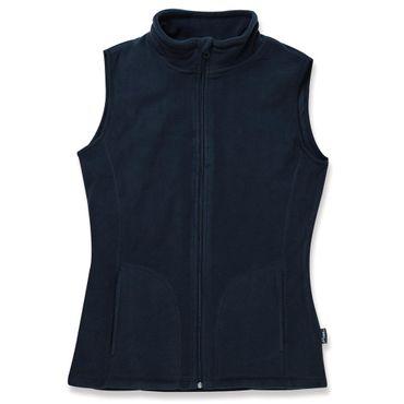 Stedman: Active Fleece Vest Women ST5110 – Bild 3