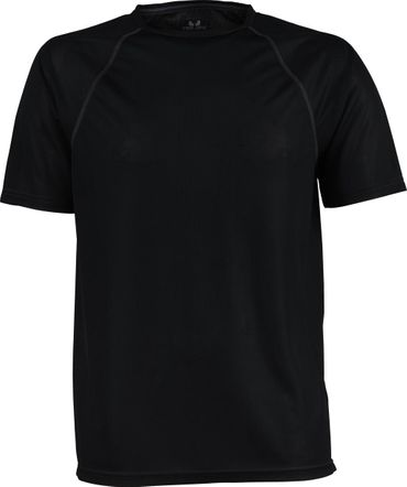 Tee Jays: Performance Tee 7005 – Bild 3