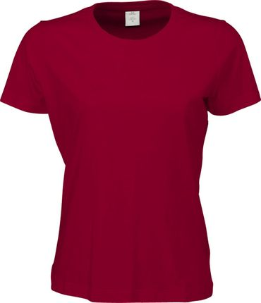 Tee Jays: Ladies Sof-Tee 8050 – Bild 9