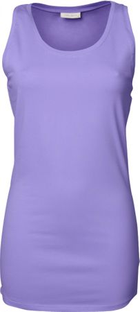 Tee Jays: Ladies Stretch Top Extra Lang 456 – Bild 4