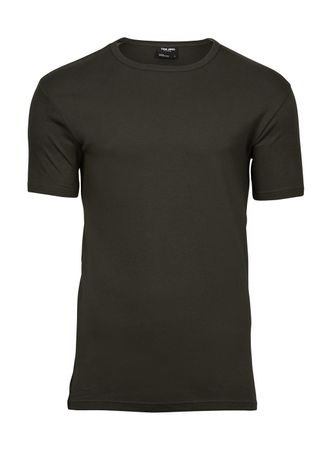 Tee Jays: Mens Interlock T-Shirt 520 – Bild 19