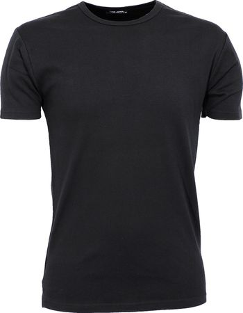 Tee Jays: Mens Interlock T-Shirt 520 – Bild 5