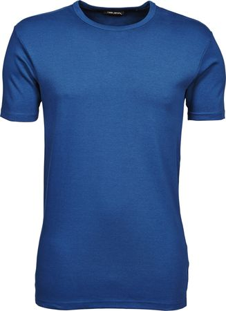 Tee Jays: Mens Interlock T-Shirt 520 – Bild 9