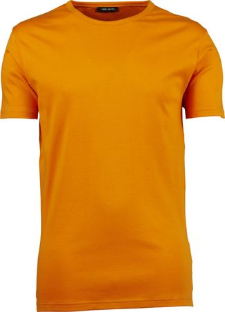 Tee Jays: Mens Interlock T-Shirt 520 – Bild 11