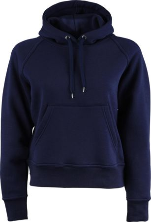 Tee Jays: Ladies Hooded Sweat 5431 – Bild 4
