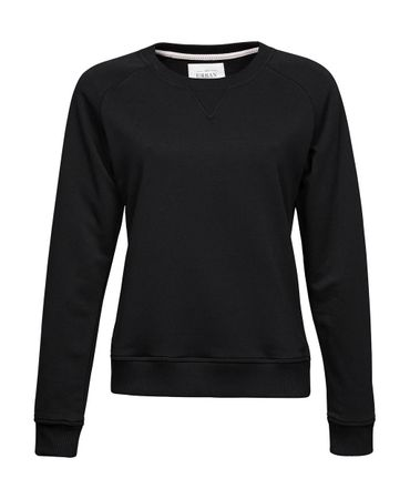 Tee Jays: Ladies Urban Sweat 5401 – Bild 2