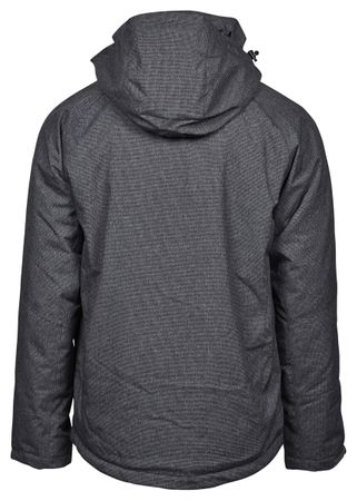 Tee Jays: Sumit Jacket 9642 – Bild 3