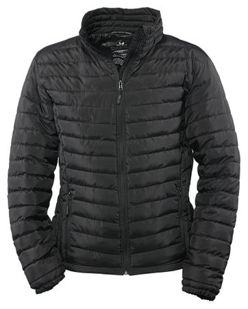 Tee Jays: Zepelin Jacket 9630 – Bild 2