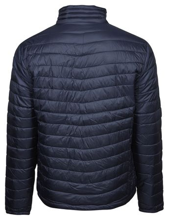 Tee Jays: Zepelin Jacket 9630 – Bild 5