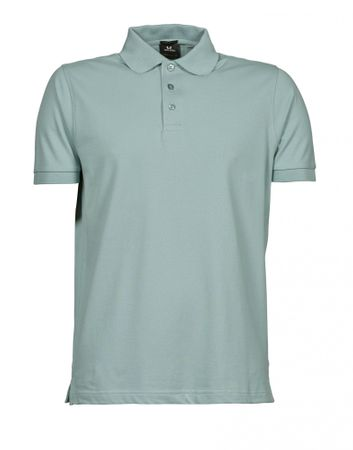 Tee Jays: Luxury Stretch Polo 1405 – Bild 20