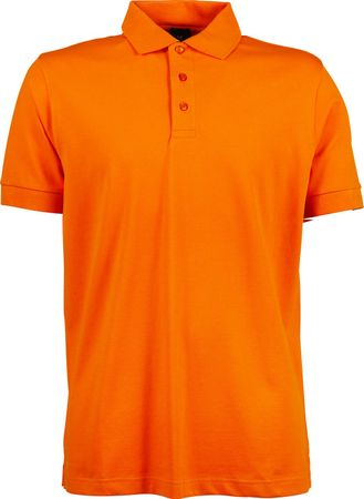 Tee Jays: Luxury Stretch Polo 1405 – Bild 13