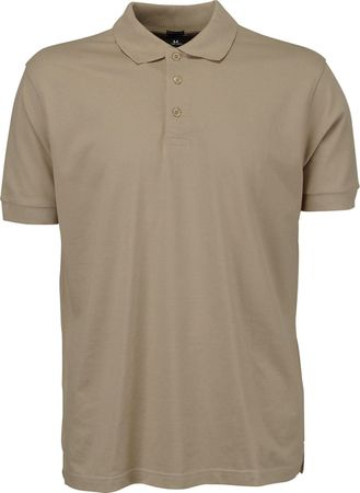 Tee Jays: Luxury Stretch Polo 1405 – Bild 22