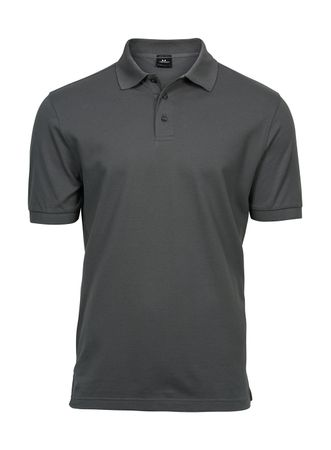 Tee Jays: Luxury Stretch Polo 1405 – Bild 23