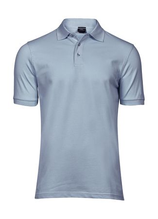 Tee Jays: Luxury Stretch Polo 1405 – Bild 25