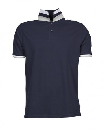 Tee Jays: Club Polo 1402 – Bild 4