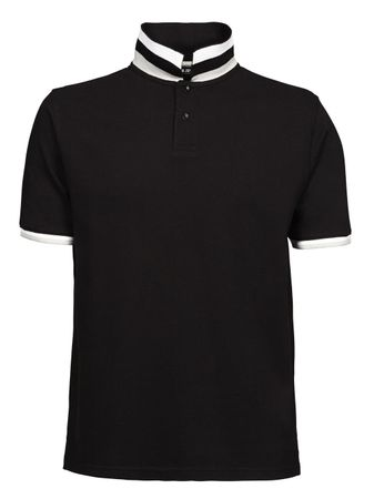 Tee Jays: Club Polo 1402 – Bild 2