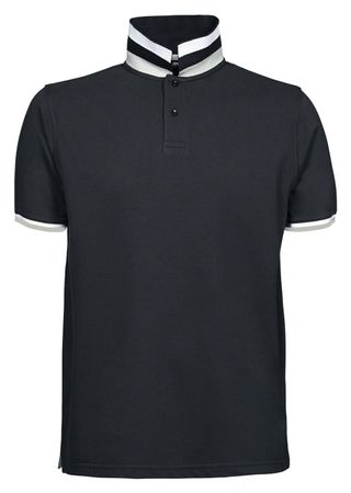 Tee Jays: Club Polo 1402 – Bild 3
