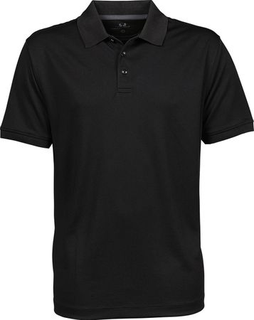 Tee Jays: Performance Polo 7100 – Bild 3