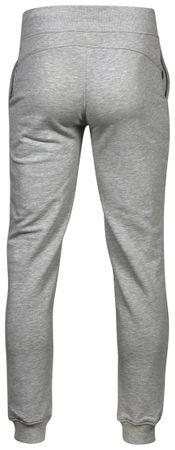 Tee Jays: Urban Pants 5406 – Bild 3