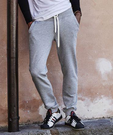 Tee Jays: Urban Pants 5406 – Bild 1