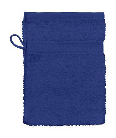 Towels by Jassz: Waschhandschuh 16 x 22 cm TO35 02 – Bild 5