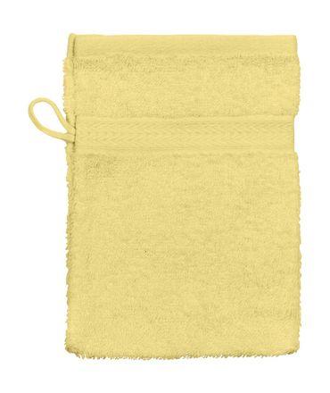 Towels by Jassz: Waschhandschuh 16 x 22 cm TO35 02 – Bild 18