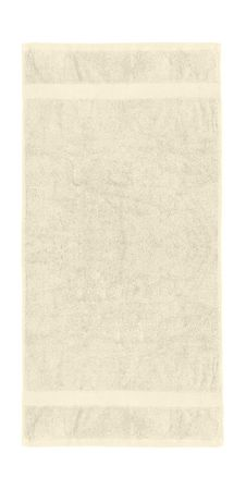 Towels by Jassz: Handtuch 50 x 100 cm TO55 03 – Bild 3