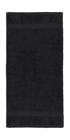 Towels by Jassz: Handtuch 50 x 100 cm TO55 03 – Bild 4