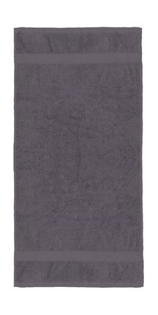 Towels by Jassz: Handtuch 50 x 100 cm TO55 03 – Bild 5