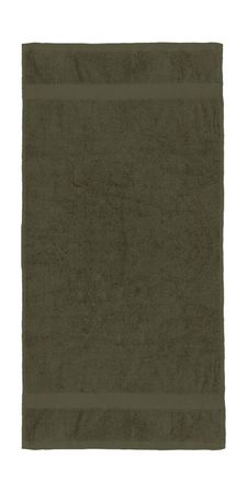 Towels by Jassz: Handtuch 50 x 100 cm TO55 03 – Bild 9