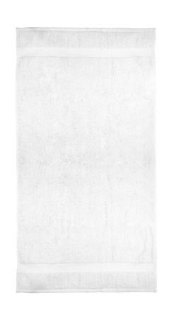 Towels by Jassz: Badetuch 70 x 140 cm TO55 04 – Bild 2