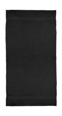 Towels by Jassz: Badetuch 70 x 140 cm TO55 04 – Bild 4