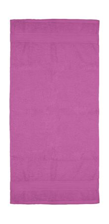 Towels by Jassz: Handtuch 50 x 100 cm TO35 15 – Bild 14