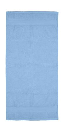 Towels by Jassz: Handtuch 50 x 100 cm TO35 15 – Bild 7