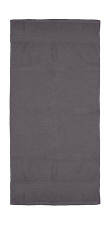 Towels by Jassz: Handtuch 50 x 100 cm TO35 15 – Bild 4